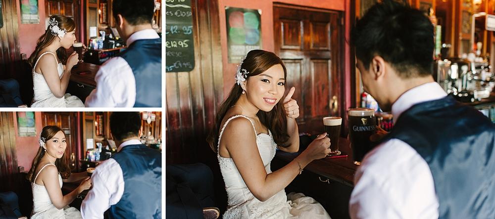 Wedding Photography Dublin Howth Bull Island Daphne and Stuart 024.JPG