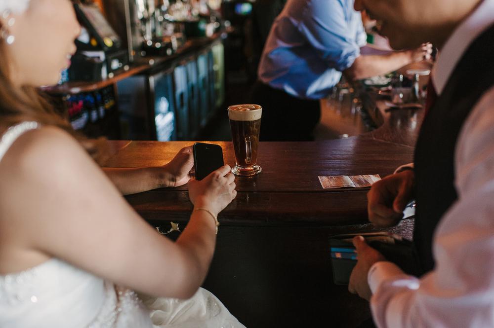 Wedding Photography Dublin Howth Bull Island Daphne and Stuart 023.JPG