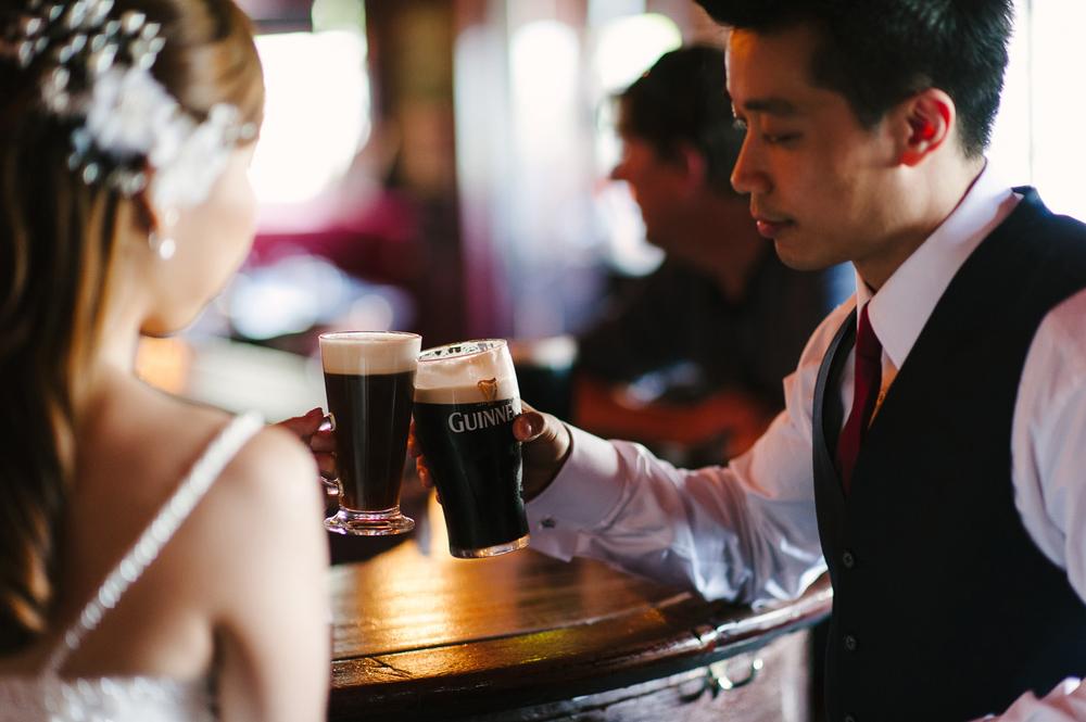 Wedding Photography Dublin Howth Bull Island Daphne and Stuart 026.JPG