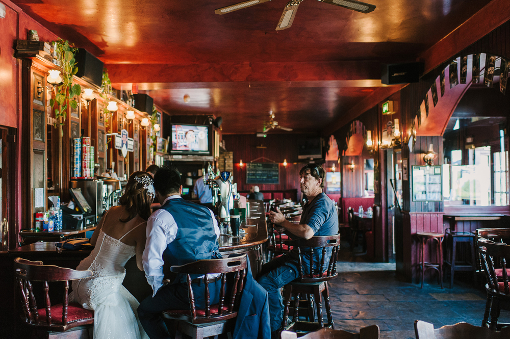 Wedding Photography Dublin Howth Bull Island Daphne and Stuart 027.JPG