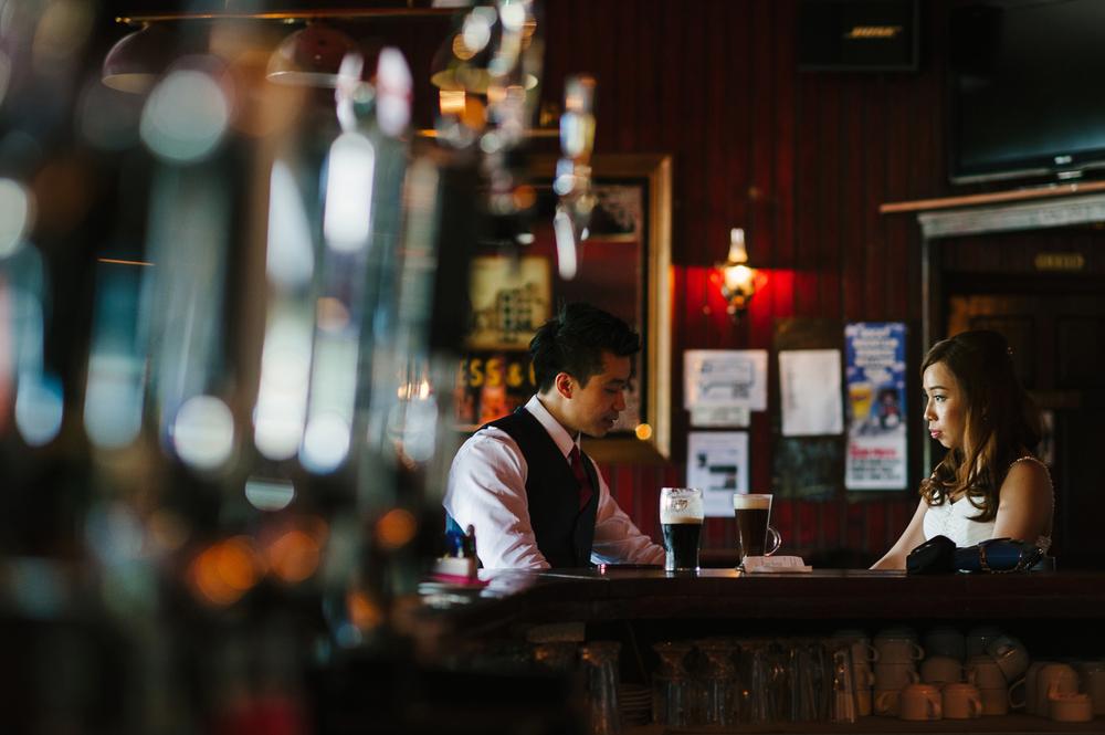 Wedding Photography Dublin Howth Bull Island Daphne and Stuart 029.JPG