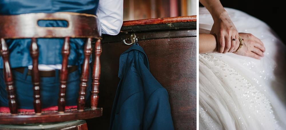 Wedding Photography Dublin Howth Bull Island Daphne and Stuart 030.JPG