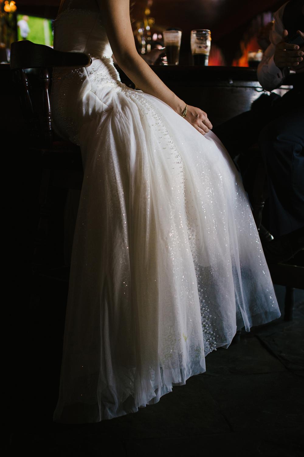Wedding Photography Dublin Howth Bull Island Daphne and Stuart 031.JPG