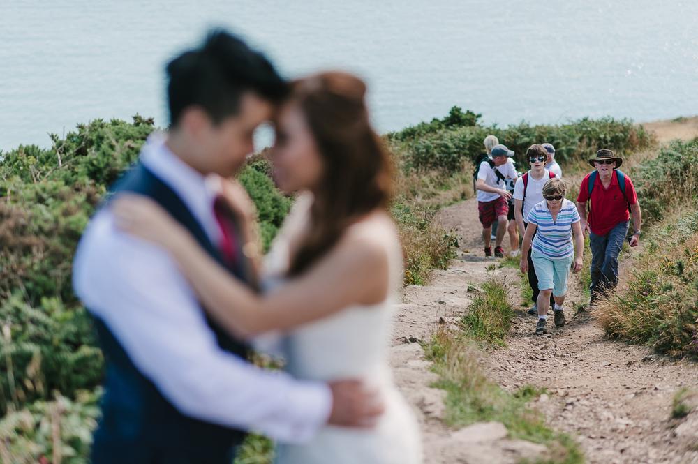Wedding Photography Dublin Howth Bull Island Daphne and Stuart 036.JPG