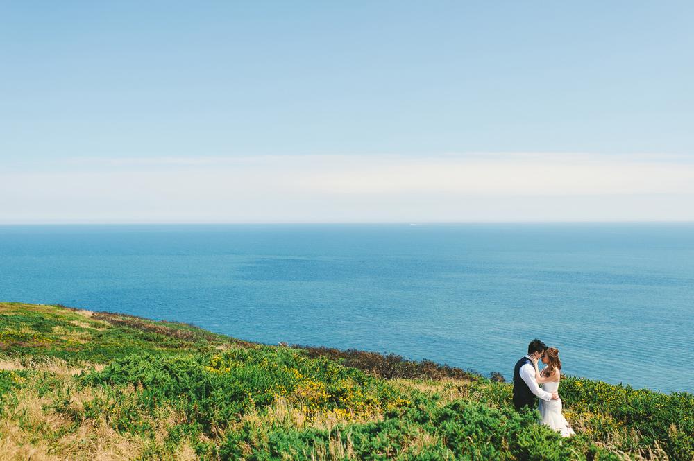 Wedding Photography Dublin Howth Bull Island Daphne and Stuart 040.JPG