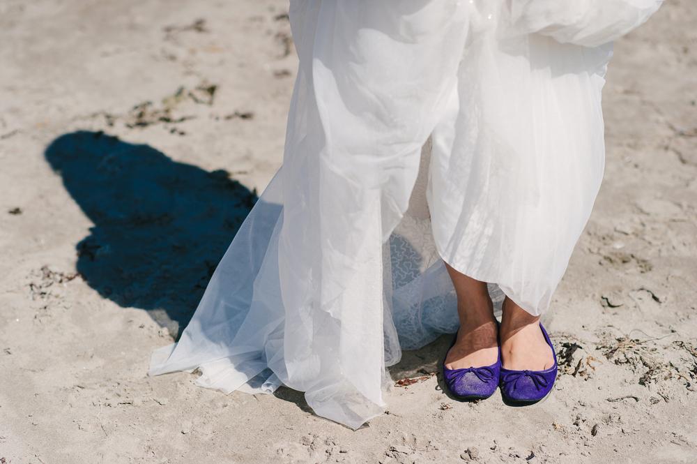 Wedding Photography Dublin Howth Bull Island Daphne and Stuart 041.JPG