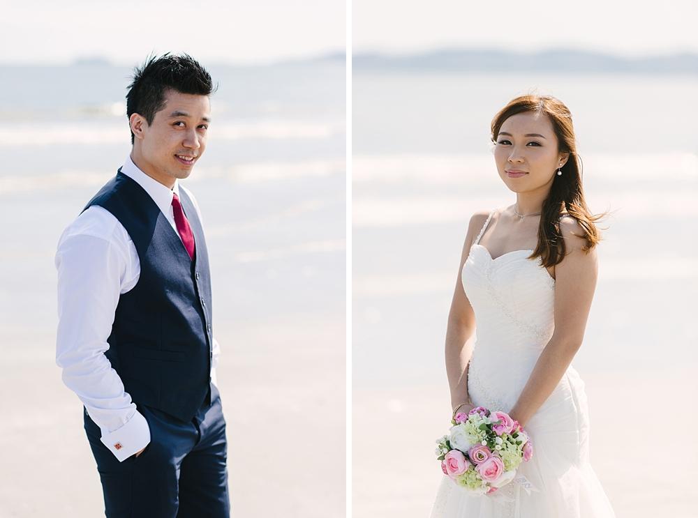 Wedding Photography Dublin Howth Bull Island Daphne and Stuart 042.JPG