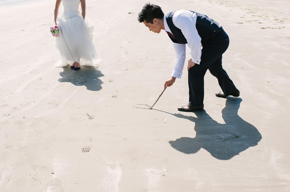 Wedding Photography Dublin Howth Bull Island Daphne and Stuart 045.JPG
