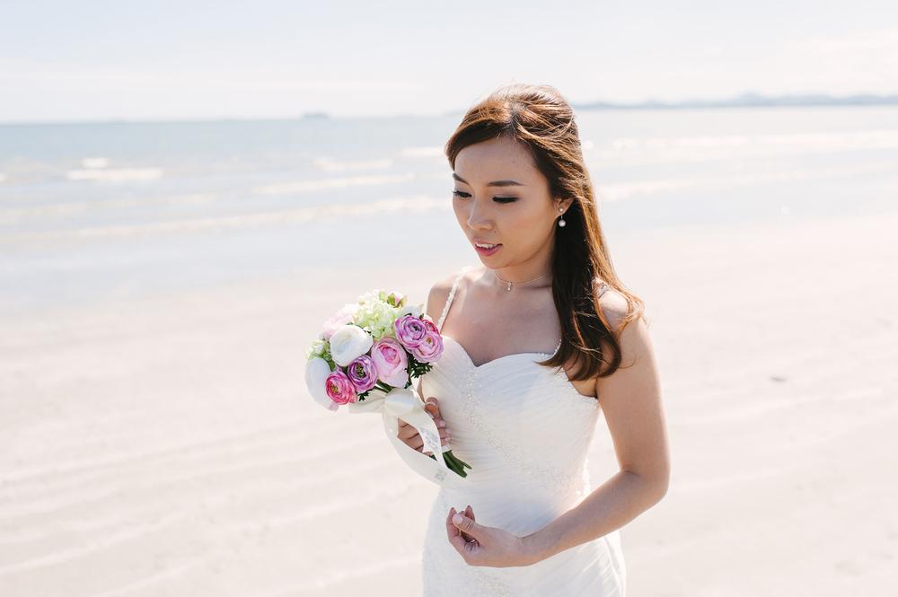 Wedding Photography Dublin Howth Bull Island Daphne and Stuart 046.JPG