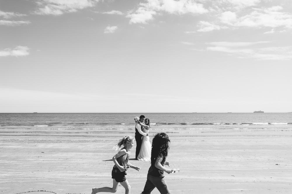 Wedding Photography Dublin Howth Bull Island Daphne and Stuart 048.JPG
