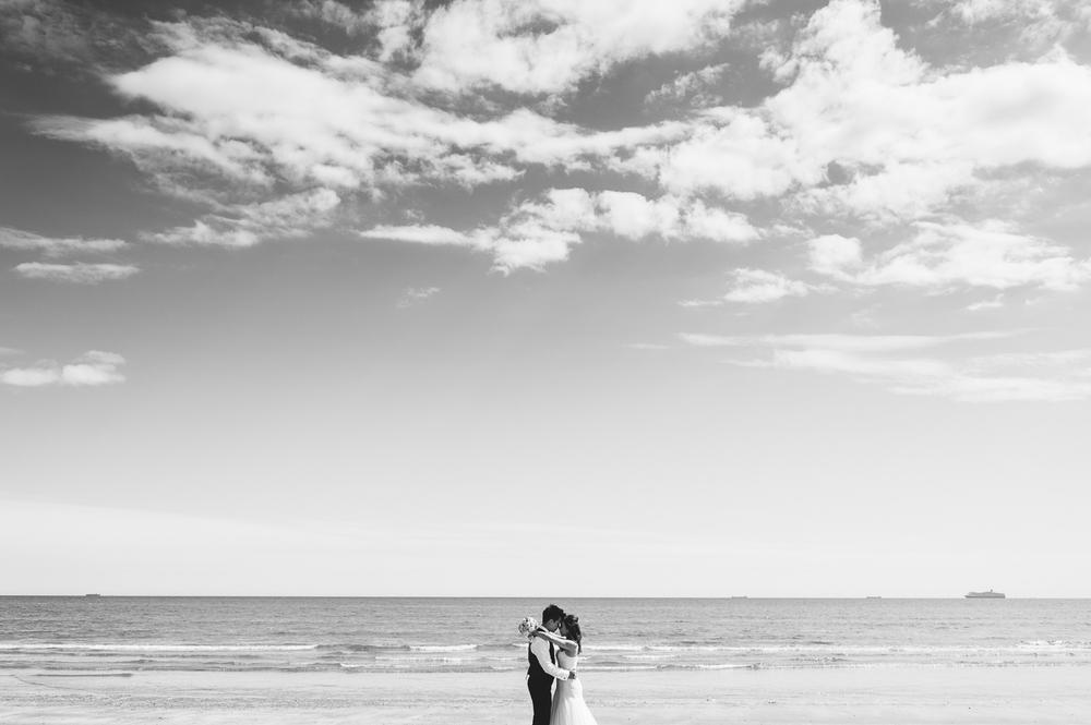 Wedding Photography Dublin Howth Bull Island Daphne and Stuart 049.JPG