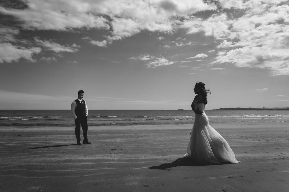 Wedding Photography Dublin Howth Bull Island Daphne and Stuart 050.JPG