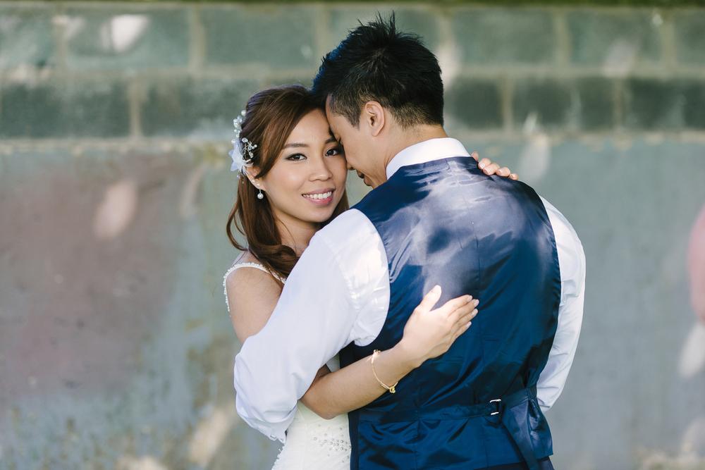 Wedding Photography Dublin Howth Bull Island Daphne and Stuart 052.JPG