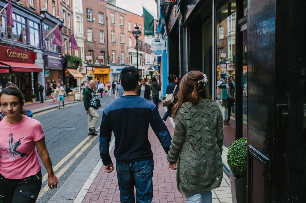 Wedding Photography Dublin Howth Bull Island Daphne and Stuart 059.JPG