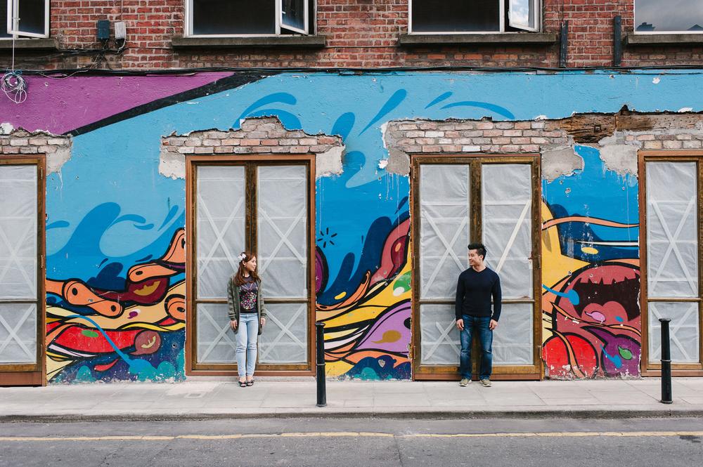 Wedding Photography Dublin Howth Bull Island Daphne and Stuart 062.JPG