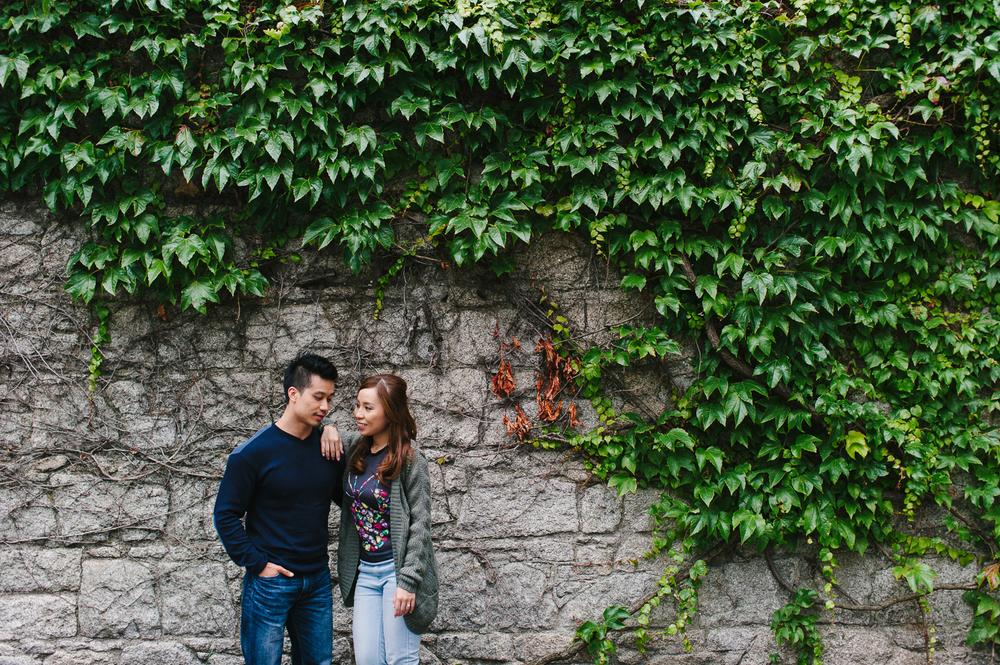 Wedding Photography Dublin Howth Bull Island Daphne and Stuart 066.JPG