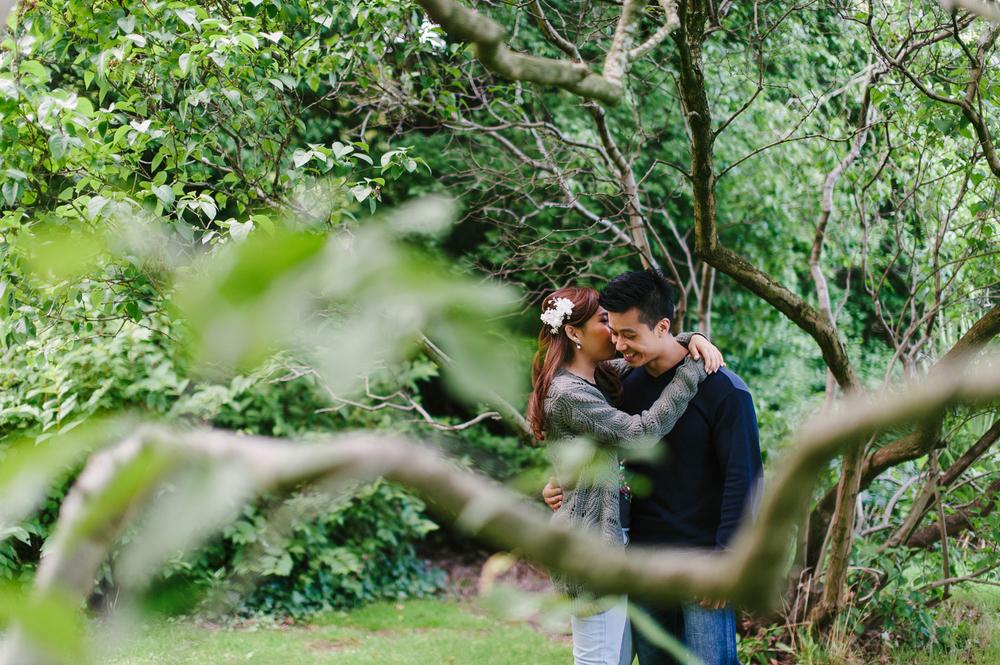 Wedding Photography Dublin Howth Bull Island Daphne and Stuart 068.JPG