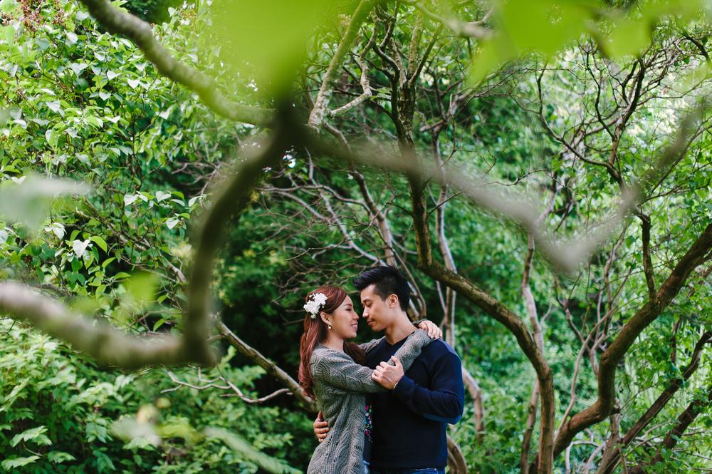 Wedding Photography Dublin Howth Bull Island Daphne and Stuart 069.JPG