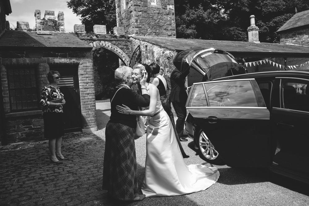 Wedding Photography Northern Ireland Rowallane Gardens Eva Conor 046.JPG