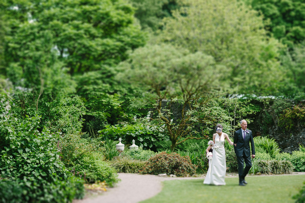 Wedding Photography Northern Ireland Rowallane Gardens Eva Conor 052.JPG