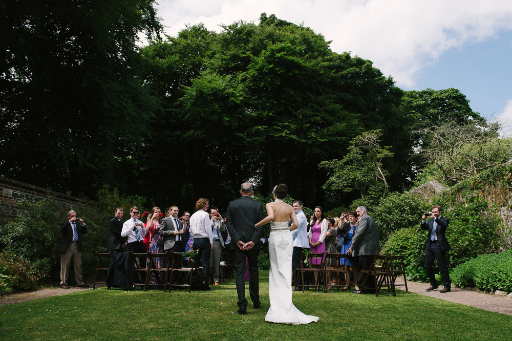 Wedding Photography Northern Ireland Rowallane Gardens Eva Conor 054.JPG