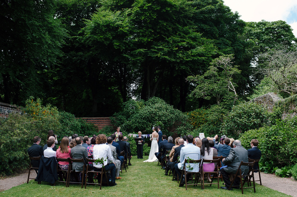 Wedding Photography Northern Ireland Rowallane Gardens Eva Conor 062.JPG