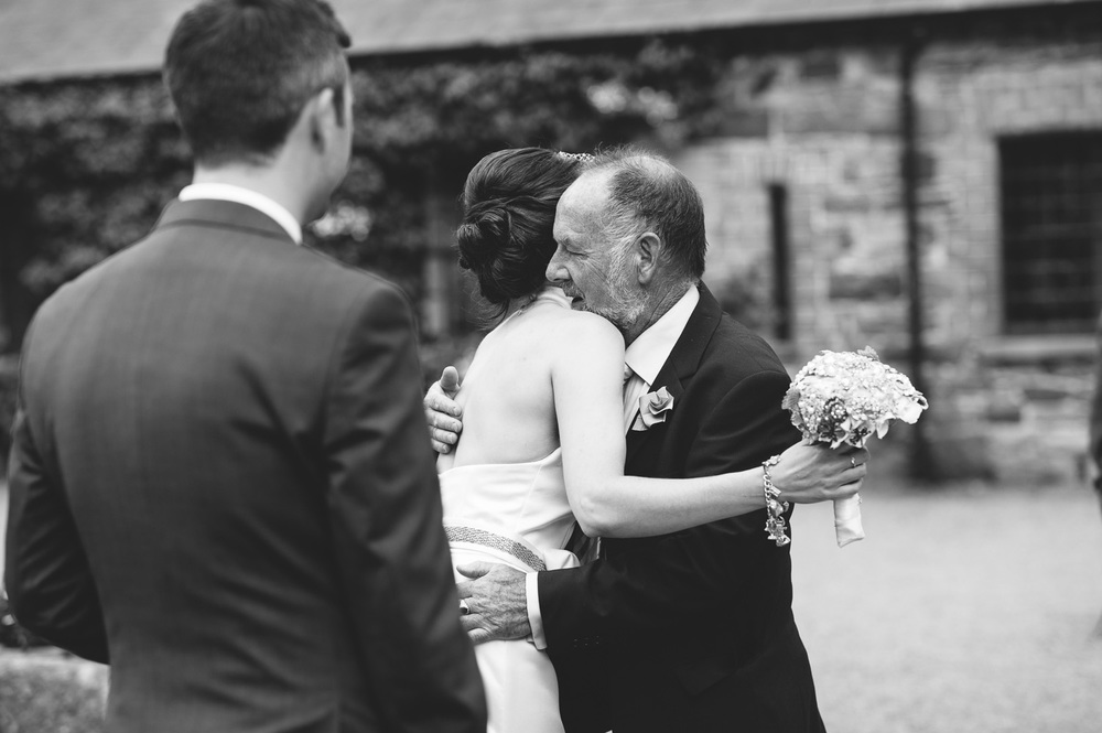 Wedding Photography Northern Ireland Rowallane Gardens Eva Conor 070.JPG