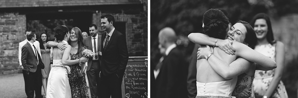 Wedding Photography Northern Ireland Rowallane Gardens Eva Conor 073.JPG