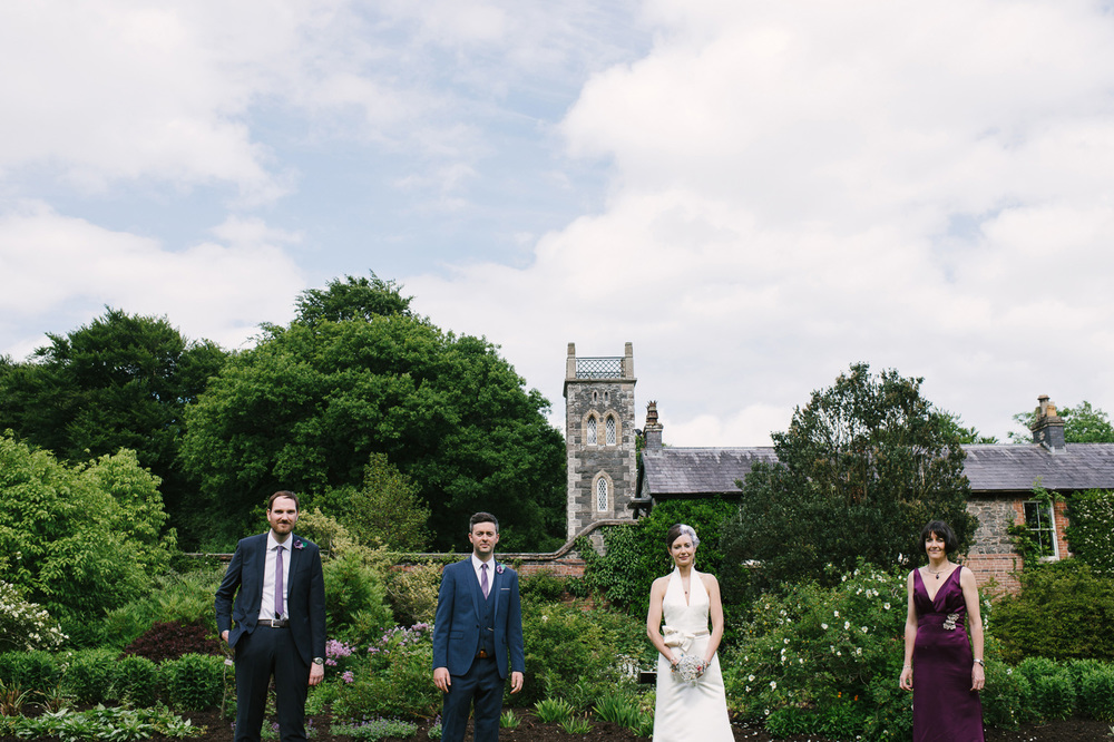 Wedding Photography Northern Ireland Rowallane Gardens Eva Conor 104.JPG