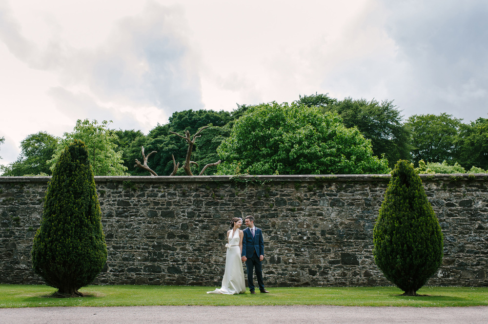 Wedding Photography Northern Ireland Rowallane Gardens Eva Conor 108.JPG