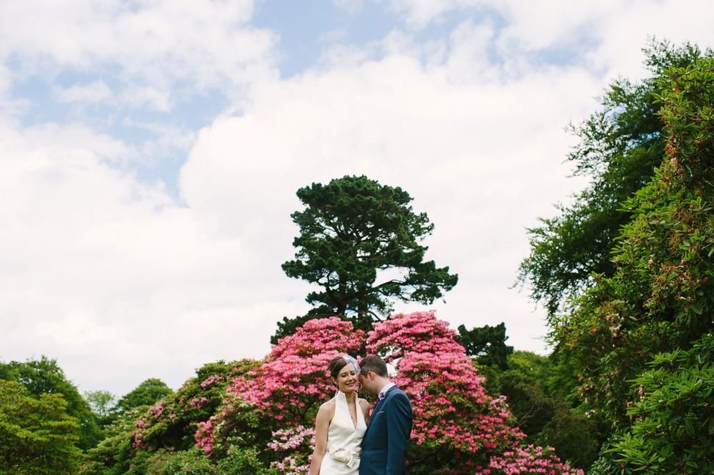 Wedding Photography Northern Ireland Rowallane Gardens Eva Conor 110.JPG