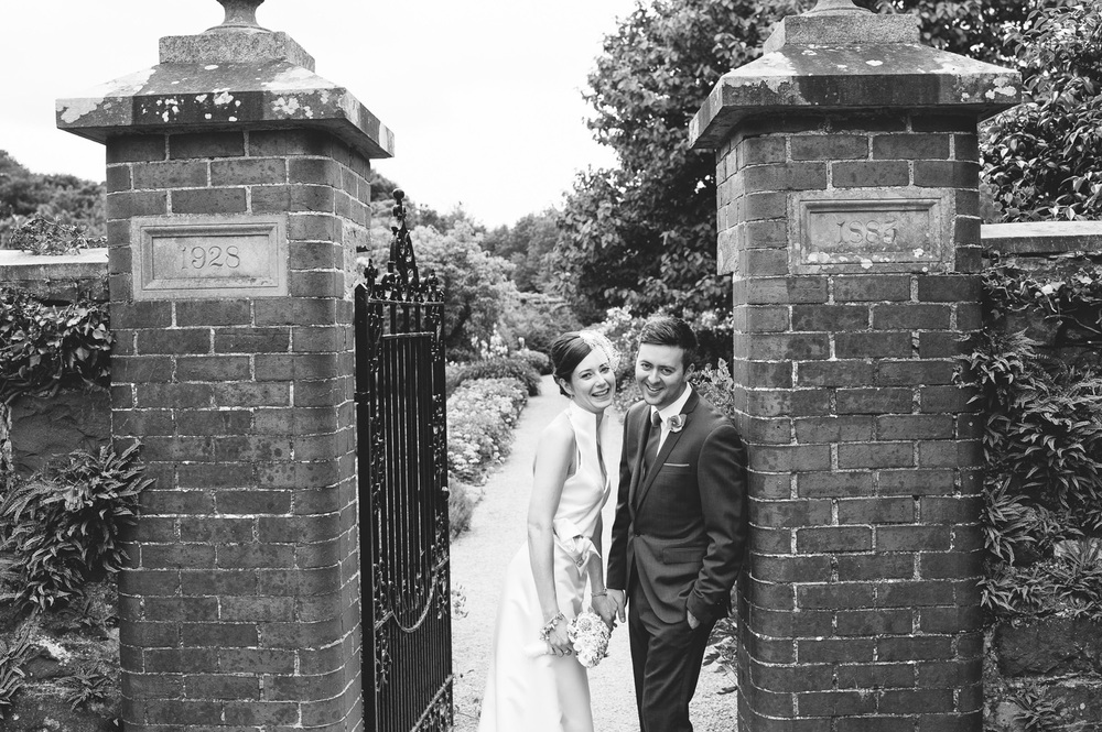 Wedding Photography Northern Ireland Rowallane Gardens Eva Conor 113.JPG