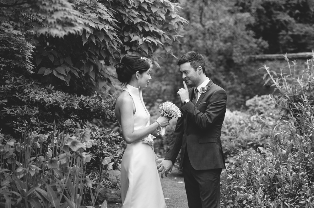 Wedding Photography Northern Ireland Rowallane Gardens Eva Conor 116.JPG
