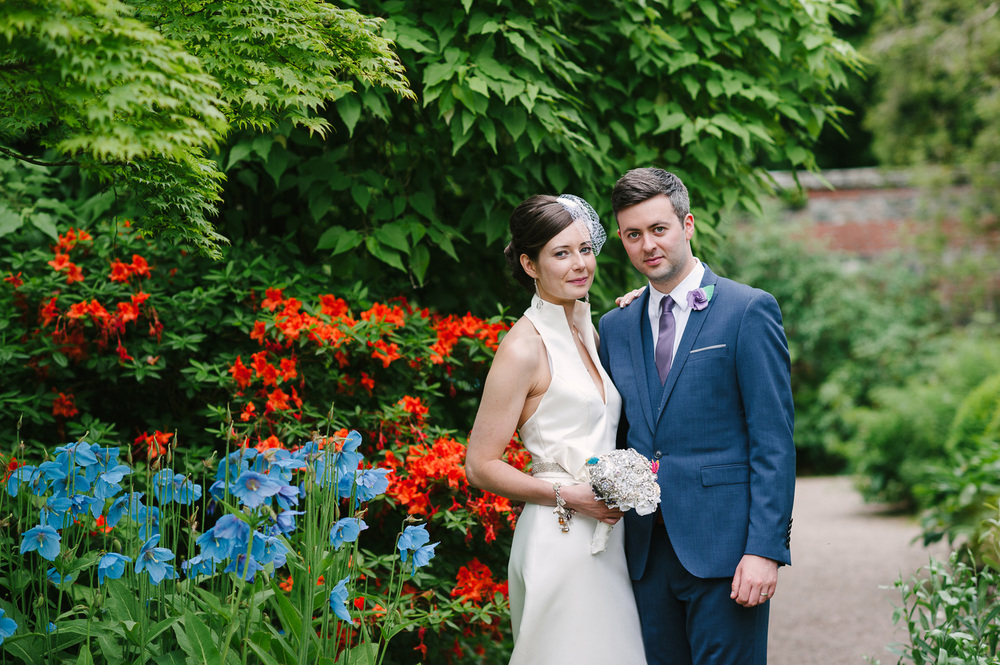 Wedding Photography Northern Ireland Rowallane Gardens Eva Conor 117.JPG