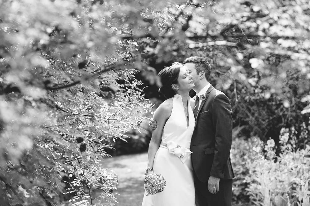 Wedding Photography Northern Ireland Rowallane Gardens Eva Conor 121.JPG