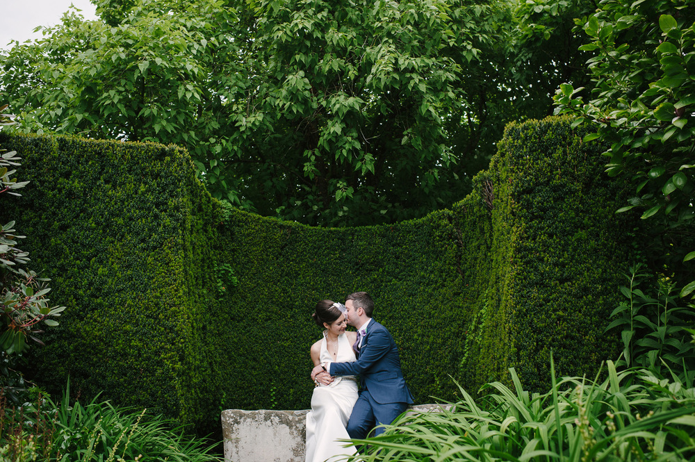 Wedding Photography Northern Ireland Rowallane Gardens Eva Conor 120.JPG