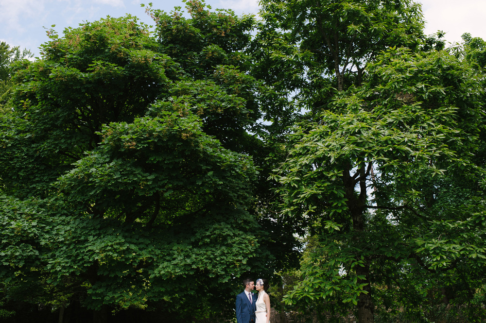 Wedding Photography Northern Ireland Rowallane Gardens Eva Conor 130.JPG