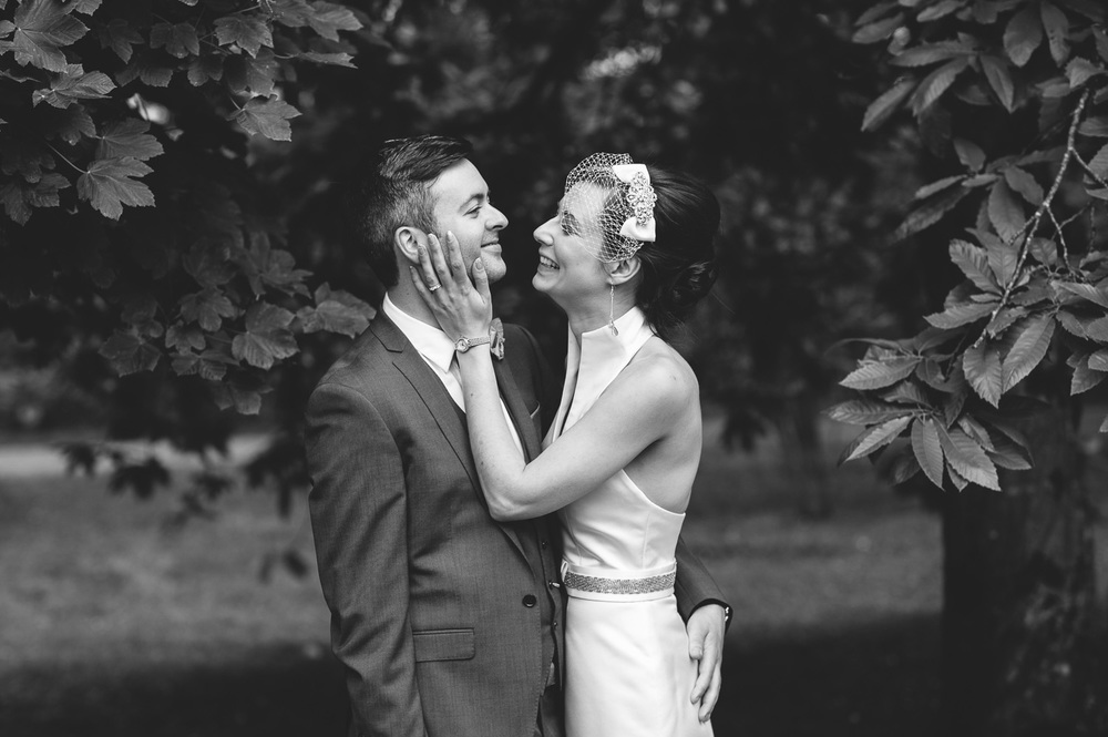 Wedding Photography Northern Ireland Rowallane Gardens Eva Conor 131.JPG