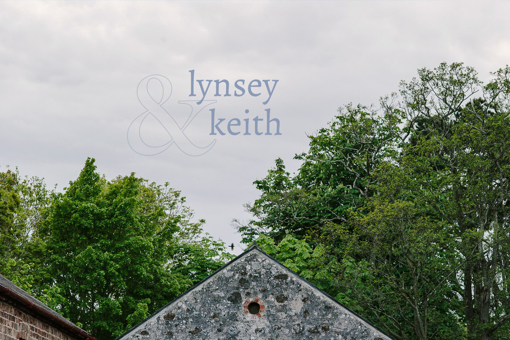 Wedding Photgraphy Northern Ireland Riverdale Barn Wedding - Lynsey and Keith 001.JPG