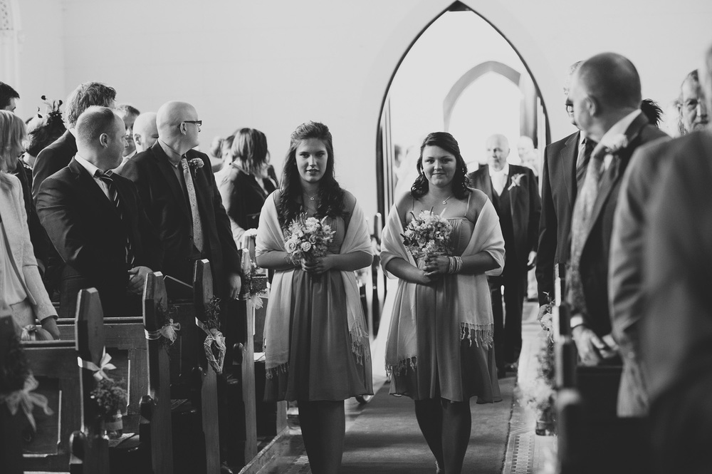 Wedding Photgraphy Northern Ireland Riverdale Barn Wedding - Lynsey and Keith 044.JPG