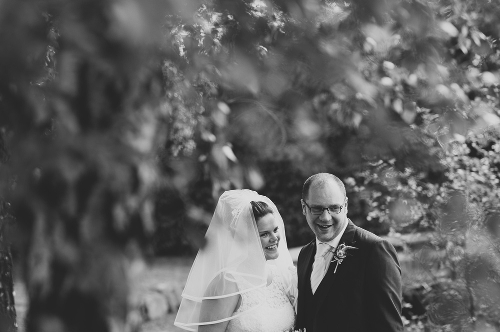 Wedding Photgraphy Northern Ireland Riverdale Barn Wedding - Lynsey and Keith 083.JPG