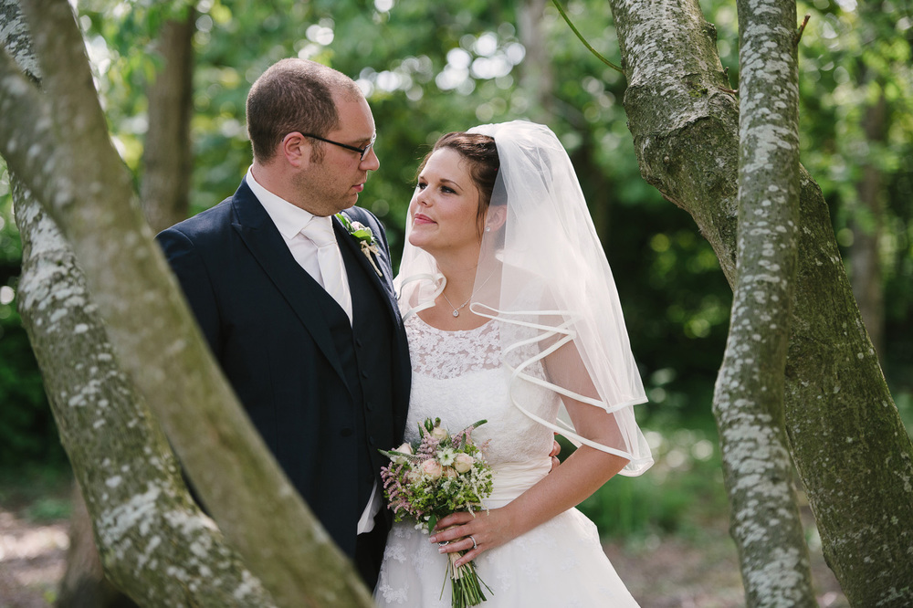Wedding Photgraphy Northern Ireland Riverdale Barn Wedding - Lynsey and Keith 090.JPG