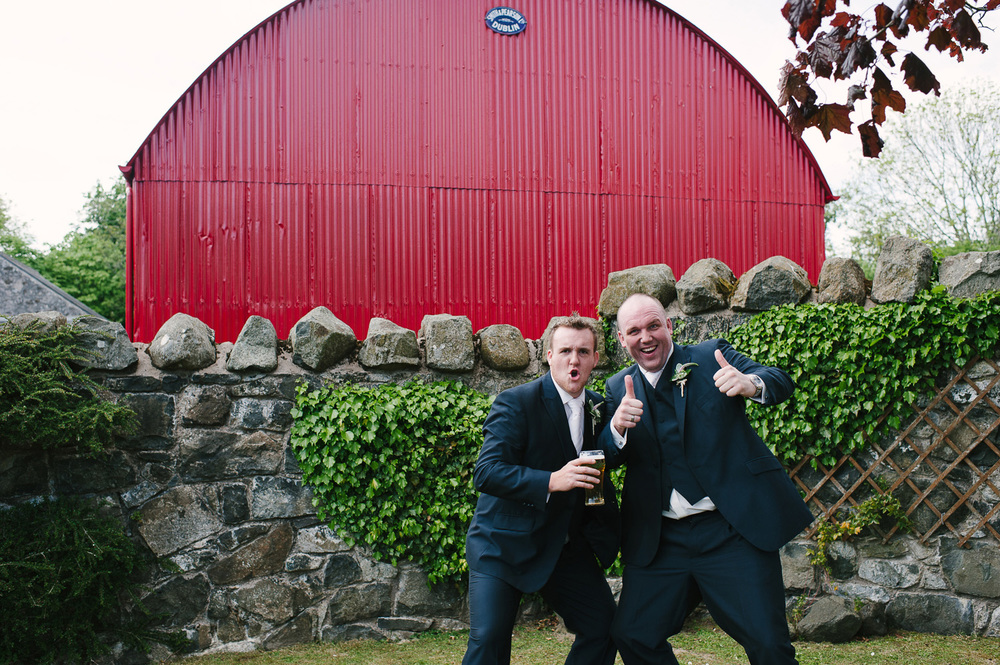 Wedding Photgraphy Northern Ireland Riverdale Barn Wedding - Lynsey and Keith 093.JPG