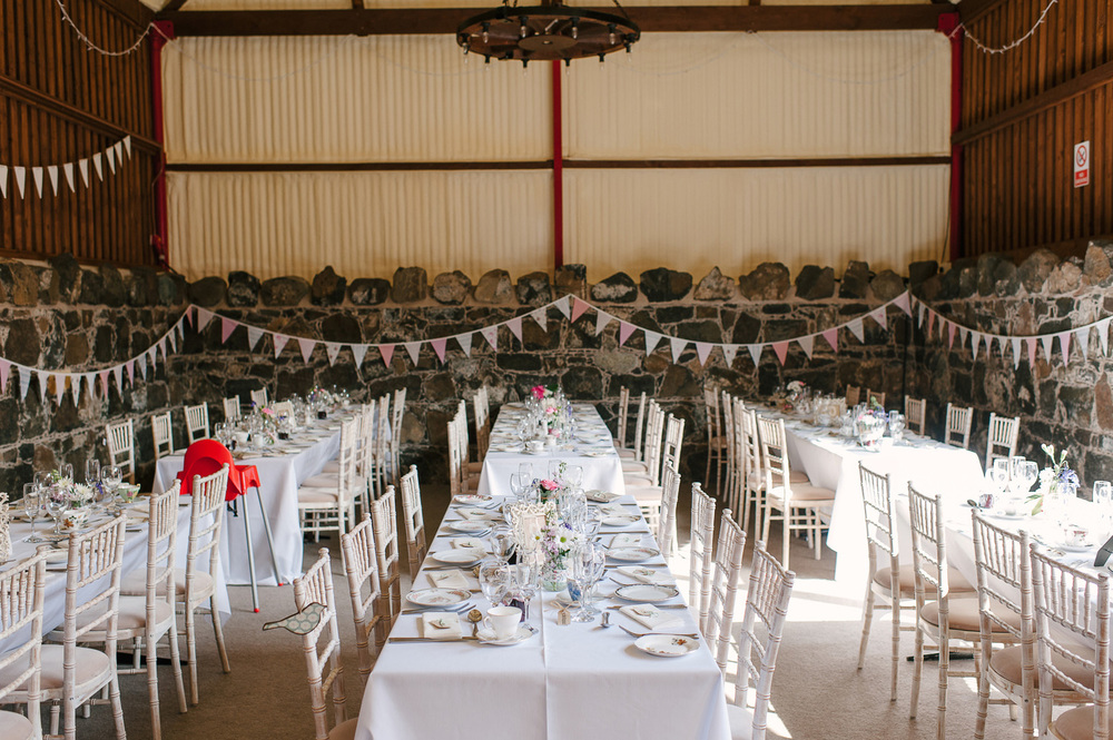 Wedding Photgraphy Northern Ireland Riverdale Barn Wedding - Lynsey and Keith 104.JPG