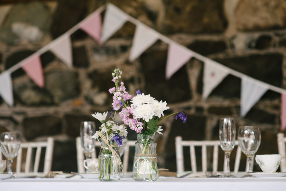 Wedding Photgraphy Northern Ireland Riverdale Barn Wedding - Lynsey and Keith 105.JPG
