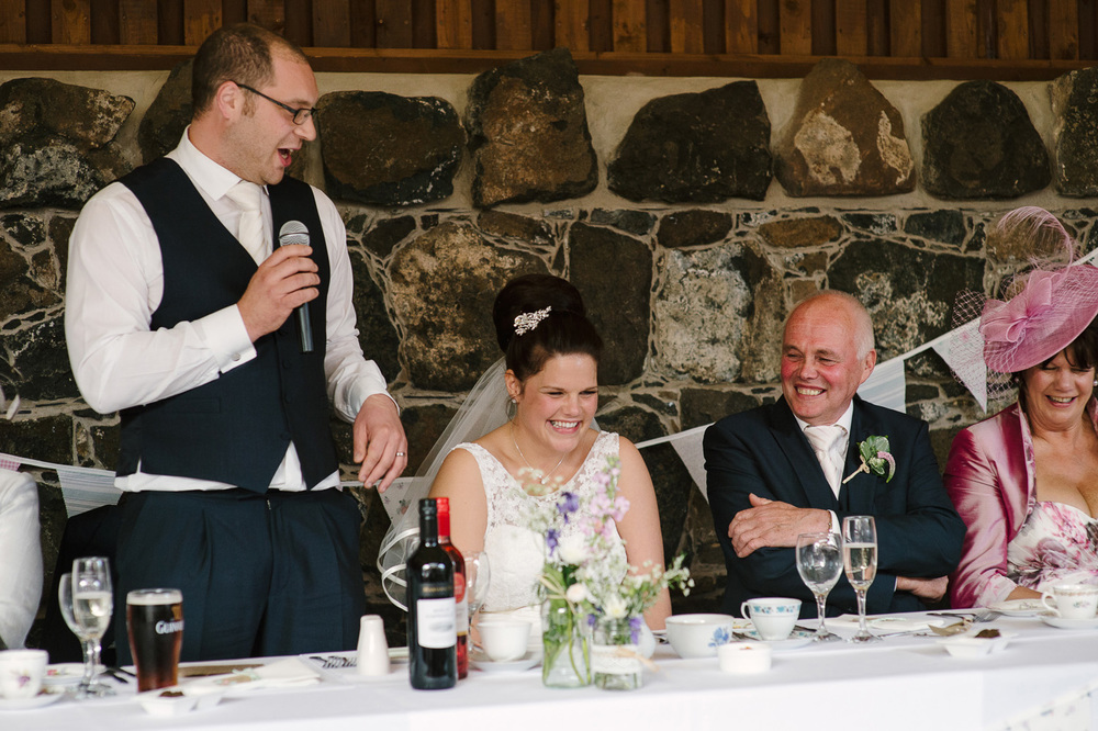 Wedding Photgraphy Northern Ireland Riverdale Barn Wedding - Lynsey and Keith 112.JPG
