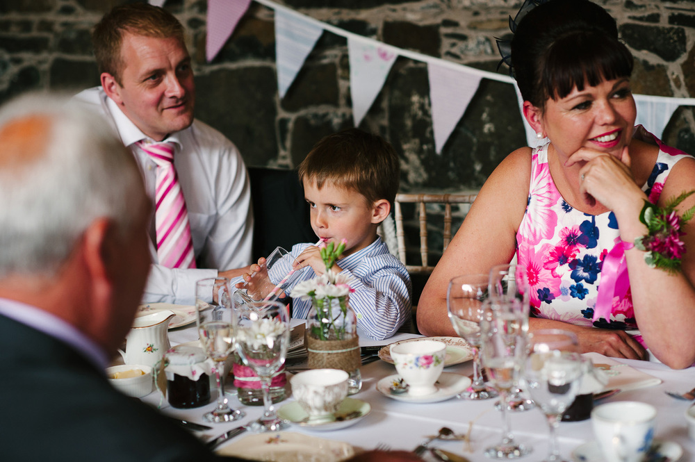 Wedding Photgraphy Northern Ireland Riverdale Barn Wedding - Lynsey and Keith 113.JPG