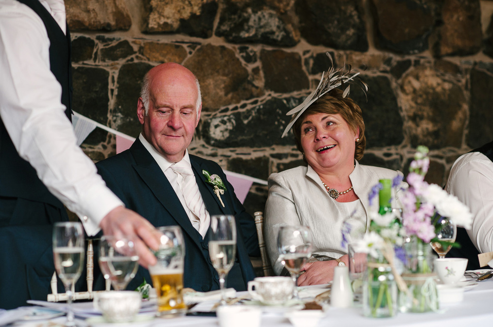 Wedding Photgraphy Northern Ireland Riverdale Barn Wedding - Lynsey and Keith 115.JPG