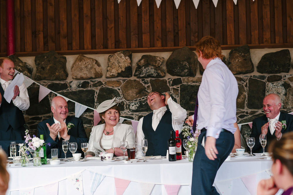 Wedding Photgraphy Northern Ireland Riverdale Barn Wedding - Lynsey and Keith 116.JPG