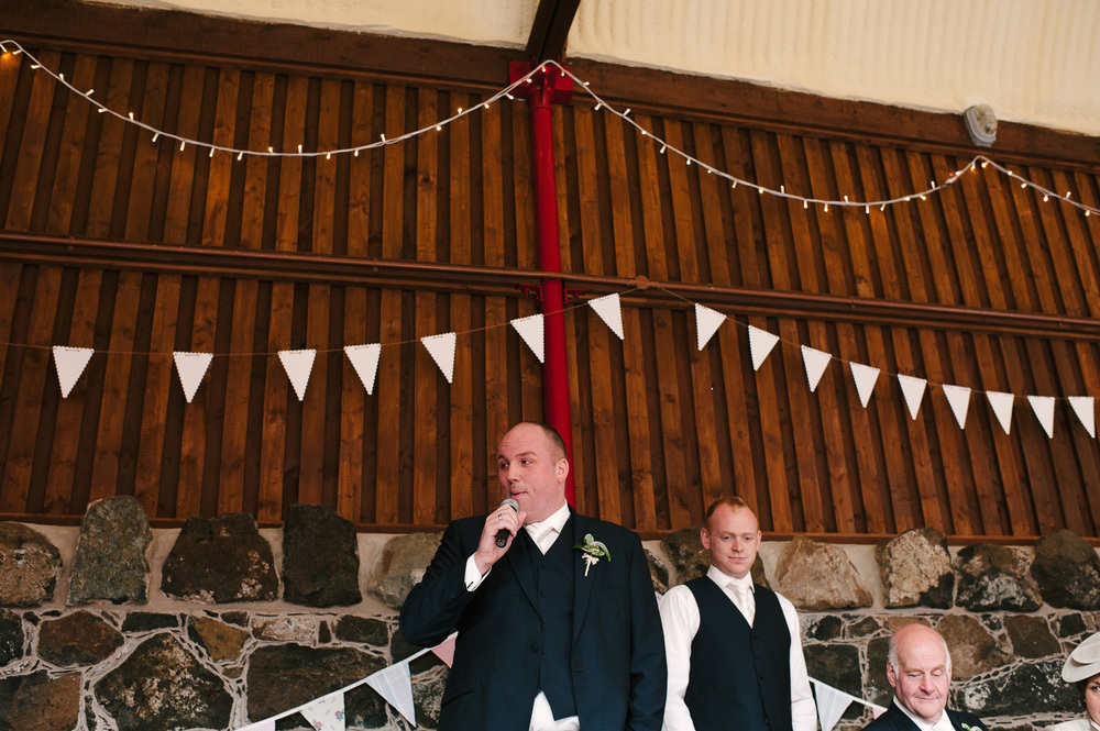 Wedding Photgraphy Northern Ireland Riverdale Barn Wedding - Lynsey and Keith 118.JPG